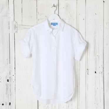 Tuck Shirt
