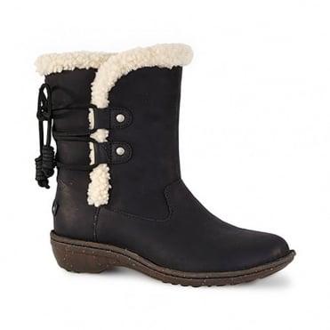 Akadia Boot