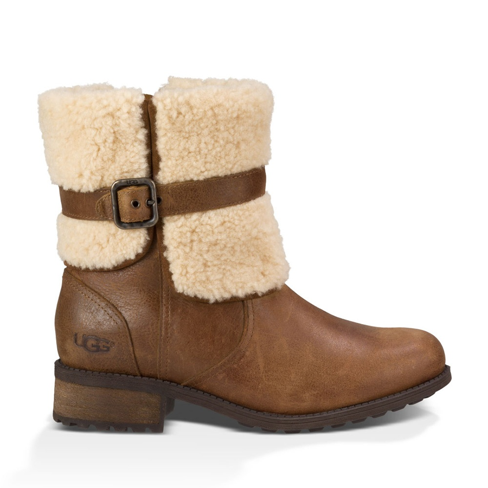 Uggs Size  For Kids