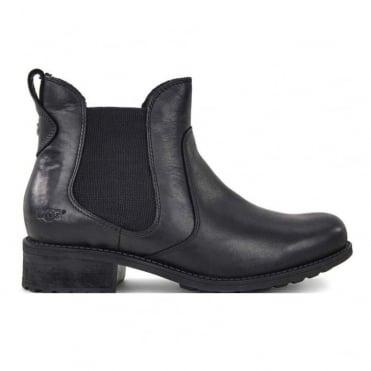 Bonham Boot