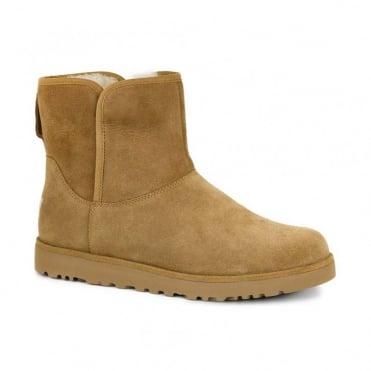 Cory Classic Slim Boot