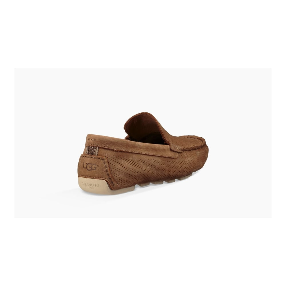 075a2cb3a UGG Bailey Bouton Store