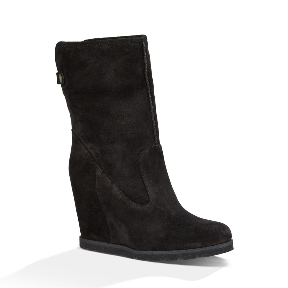 wedge ugg boots uk