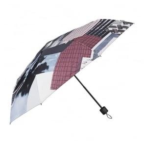 Umbrella Mix
