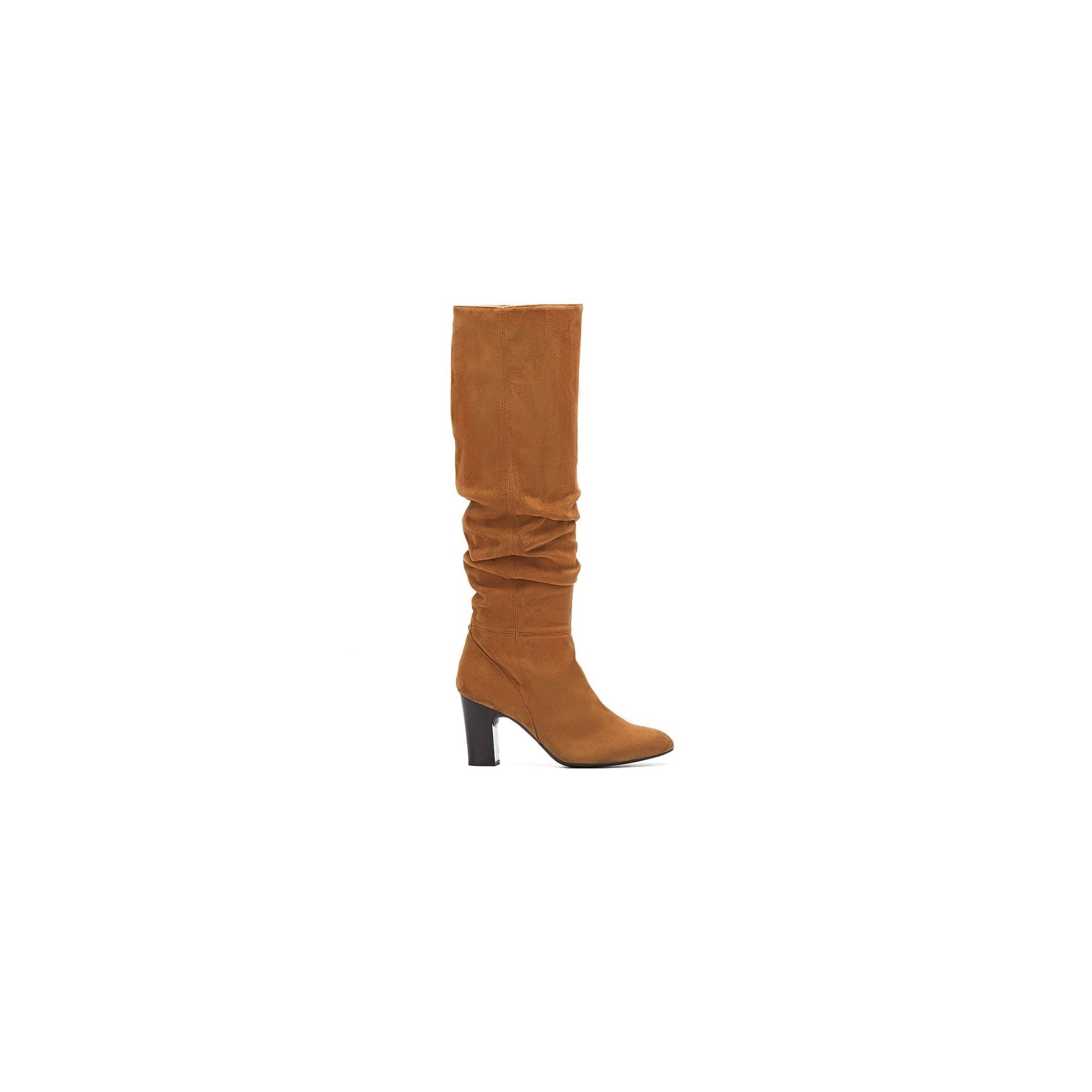 Unisa URICA Over the knee boots