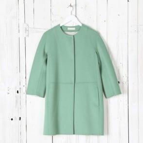 Unito Short Coat