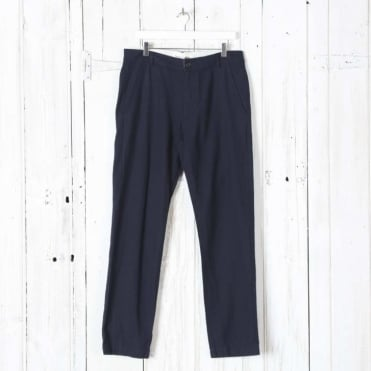 Aston Twill Trousers