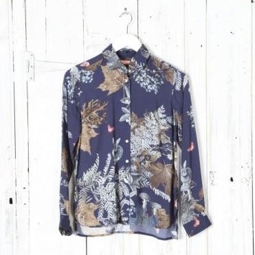 Dover Shirt