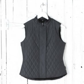 Westwell Reversible Vest