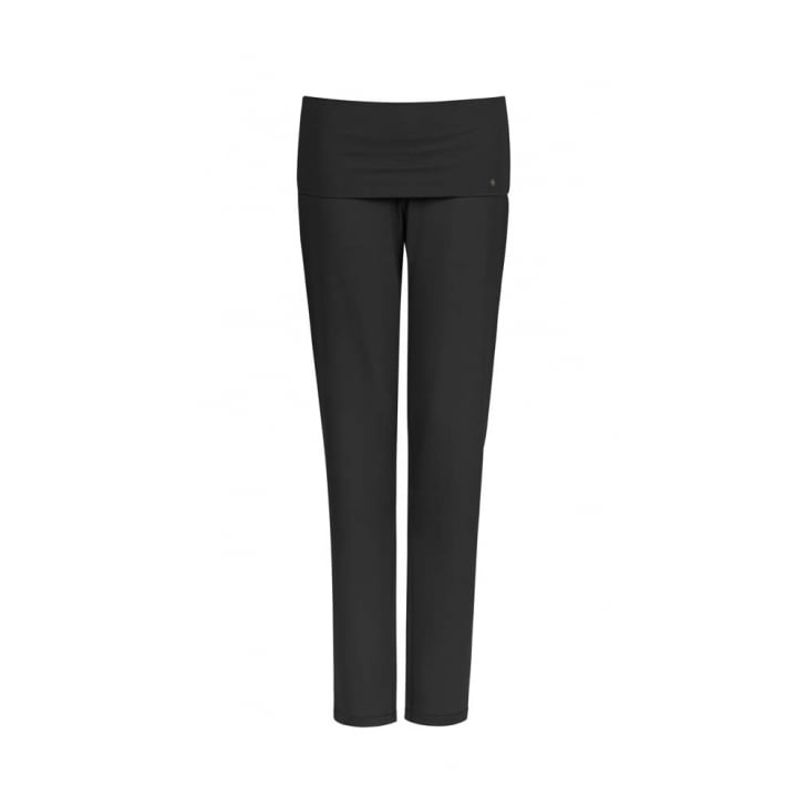 HANRO Yoga Leisure Trousers
