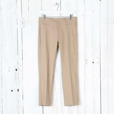 Zaffiro Trousers